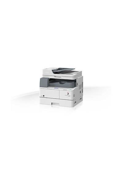 Canon IR-1435IF Mono Laser Fotokopi Cihaz (A4)