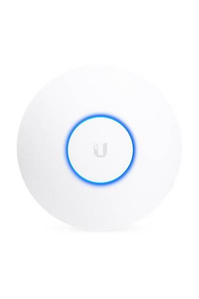 UBNT UniFi UAP AC HD (UAP-AC-HD)