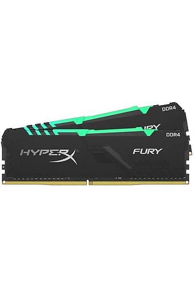 Kingston 32GB HyperX D4 3600 RGB HX436C18FB3A/32