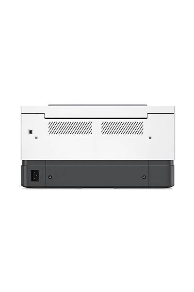 HP 1000w Tek Fonksiyonlu Tanklý (4RY23A)