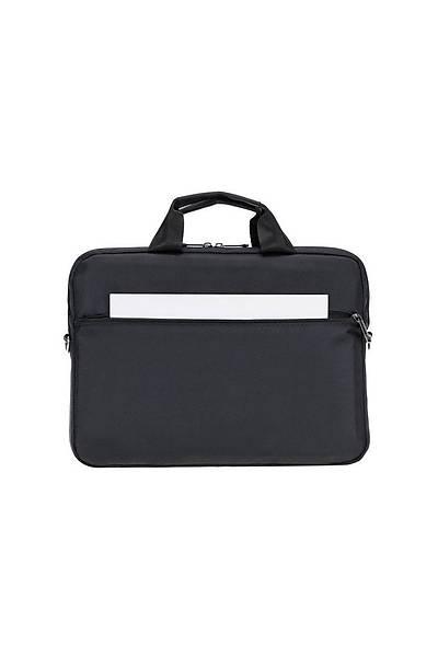 "PLM Canyoncase 15.6""  Notebook Çantasý Siyah"