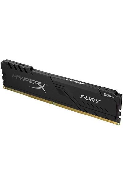 Kingston 8GB HyperX D4 2666 HX426C16FB3/8