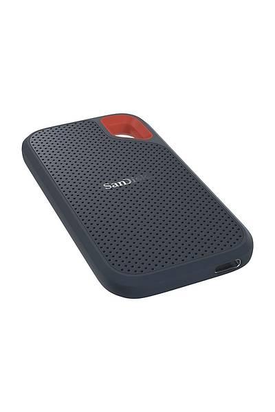 Sandisk 500GB Extreme 550Mb SDSSDE60-500G-G25