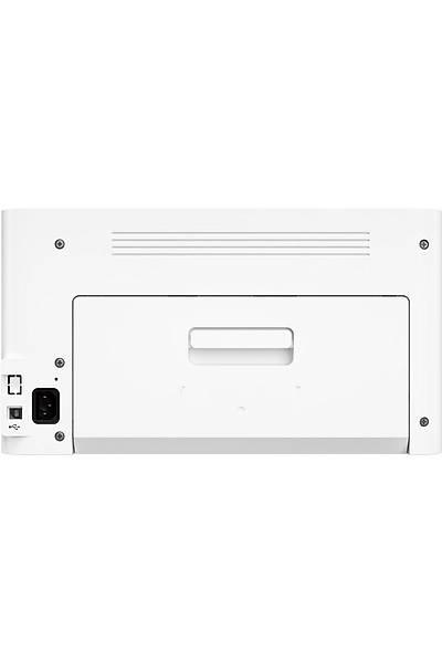HP LaserJet 150a Tek Fonksiyonlu (4ZB94A)