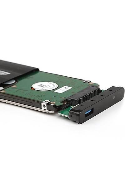 """TX TXACE20 USB 3.0 2,5"""" Sata Disk Kutusu"""