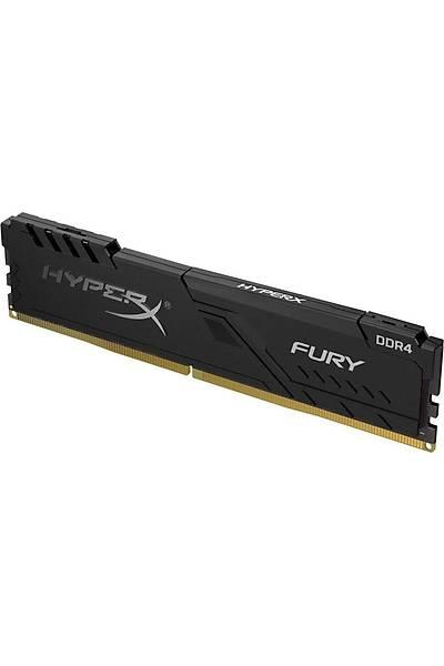 Kingston 8GB HyperX D4 3000 HX430C15FB3/8