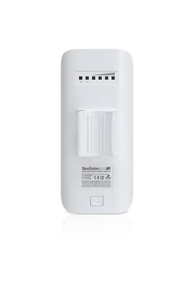 UBNT 5 GHz Loco MIMO. AirMax (LocoM5)