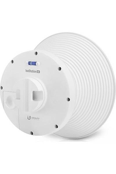 UBNT ISO Station 5AC (IS-5AC)