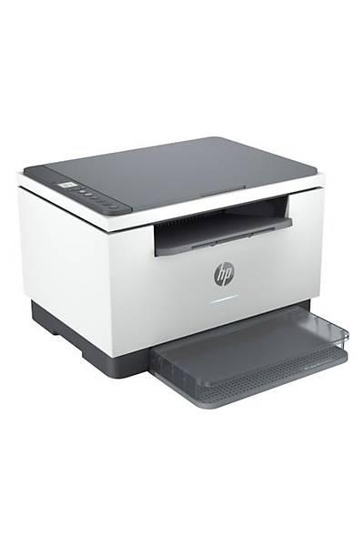HP LaserJet M236d Çok Fonksiyonlu (9YF94A)