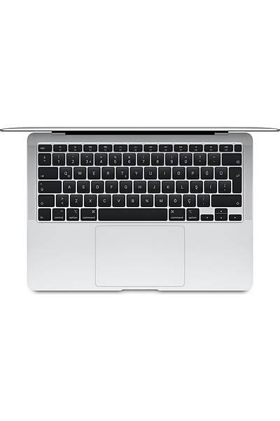 Apple MacBook Air i5-13.3''-8G-512SSD-(MVH42TU/A)