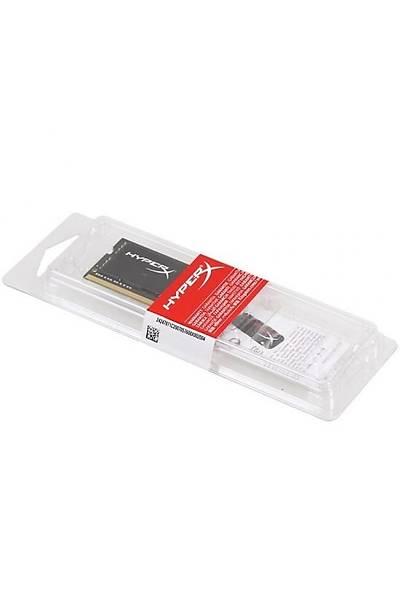 Kingston 32GB HyperX D4 NB 2400 HX424S15IB/32