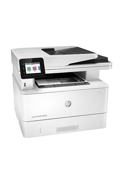 HP LaserJet Pro M428fdn Çok Fonksiyonlu (W1A29A)