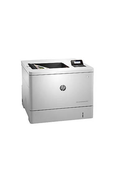 HP Enterprise M553dn Tek Fonksiyonlu (B5L25A)