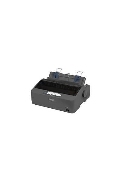 Epson LX-350 9p 80k 416 cps Paralel, USB