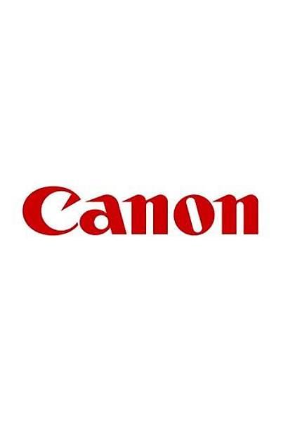 Canon Fotokopi Cihazý Kurulum Paketi