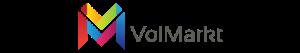 VolMarkt Yedek Parça