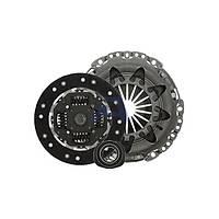 S40 / V40 Debriyaj seti 1.6 - 1.8 - 2.0