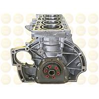S60 / V60 / S80 / V40II Yarým Motor (B4164T) - (T4)