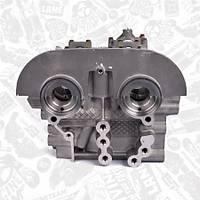 S60 / V60 / S80 / V40II Silindir Kapaðý (B4164T) - (T4)