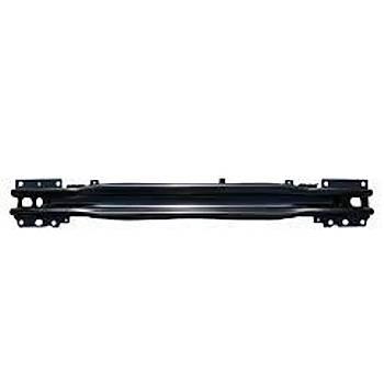 S40 / V50 / C30 / C70 Ön Tampon Demiri
