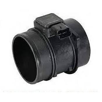 S40 / V50 / C30 Maf Sensörü