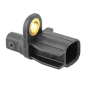 S40/V50/C30/C70/S80L ABS Sensörü Arka