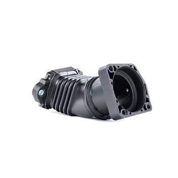 S40 / V50 / C30 Turbo Basýnç Hortumu