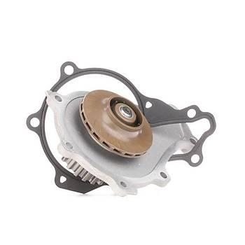 S40/V50/ V40 2013- Ddevirdaim 1.6 Dizel( D4162T )