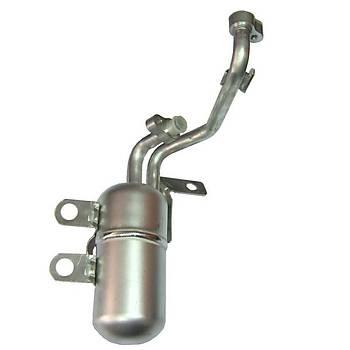 Akümülatör(Kurutucu) NS40/V50/C30/C70
