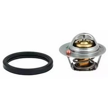 Termostat S40/V50/C30 1.6B