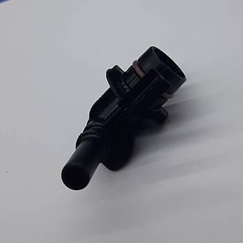 S40 / V50 / C30 Vakum Pompa Piposu 1.6 Dizel