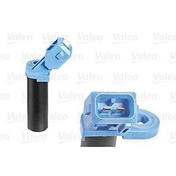 S40/V50/C30 1.6B Krank Mili Pozisyon Sensörü