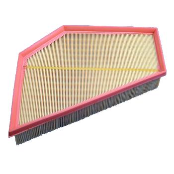S40/V50/C30/C70 D5 Hava Filtresi