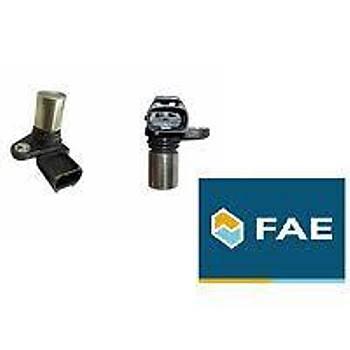 S40/S60/S80/V50/V60/V70/C30/C70/XC70/XC90 Krank Sensörü