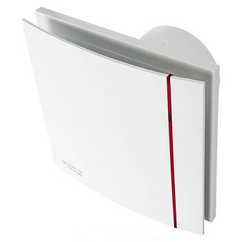 Soler Palau Silent -100 CZ Design Mini Aksiyel Fan