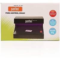 Panther Para Kontrol cihazý PT-118