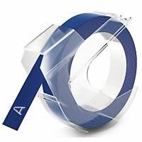 DYMO Junior / Omega 3D Mavi 9mm * 3m Yedek Þeridi
