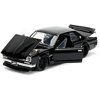 Jada Fast Furious Model Araba - Brian'S Nissan Sky