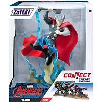 Zoteki Avengers Tekli Figür Thor