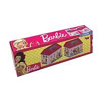 Barbie Oyun Çadýrý -100X70X100 Cm