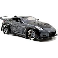 Jada Fast & Furious 2003 Nissan 350Z 1:24