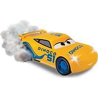 Disney Cars 3 Feature Cruz Ramirez 1:16 Uzaktan Kumandalý Araba