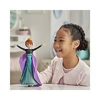 Disney Frozen 2 Þarký Söyleyen Kraliçe Anna