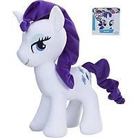 My Little Pony Büyük Peluþ Rarity B9817-E1815