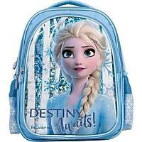 Frozen Okul Çantasý OTTO.5106
