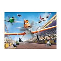 Ks Games Planespuzzle 50