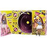 L.O.L. Remix Çok Gizli Bebekler Llug1000 -  Pop B.B