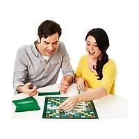 Scrabble Orgýnal Türkçe
