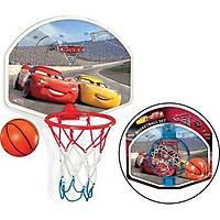 Cars Basket Potasý Orta