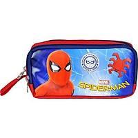 Spider-Man Kalem Çantasý NO:95488